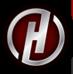 Harper Siding and Roofing | Cincinnati Ohio logo