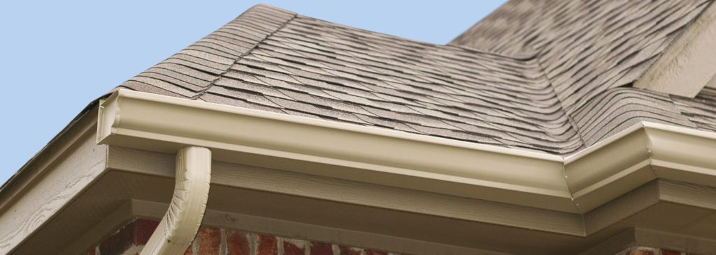 Affordable Cincinnati Roofing Company