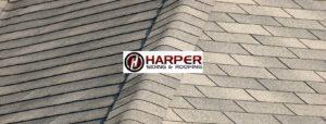Cincinnati Roofing Featured Image of roof