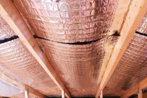cincinnati insulation