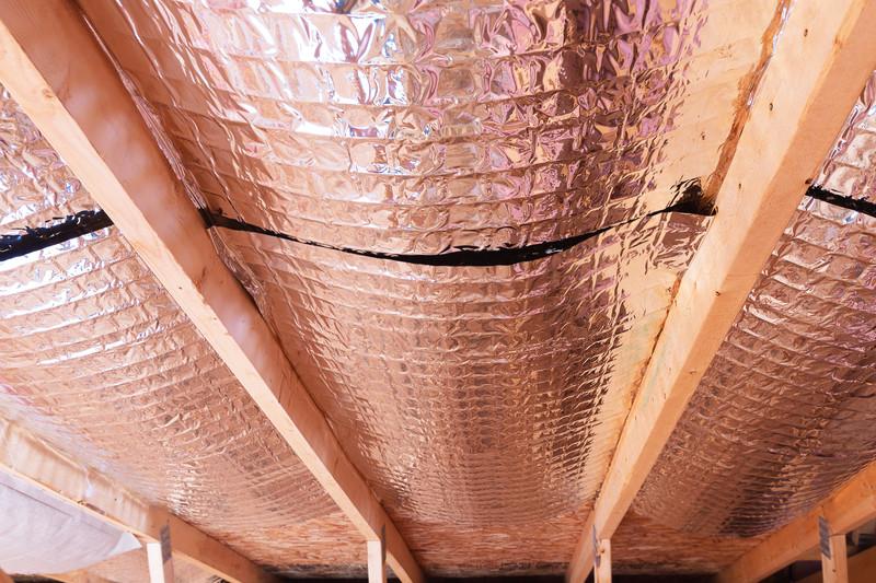 cincinnati home insulation
