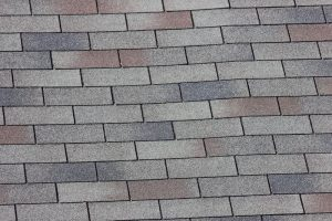 roofing services and shingles
